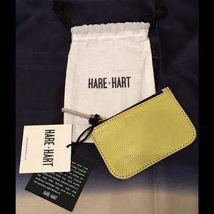 Hare+Hart
